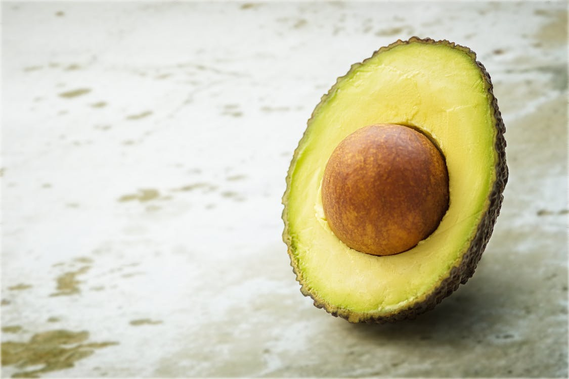 paleo cooking oil, avocado oil, avocado cooking